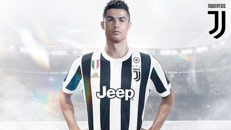 Tải ngay 1000 ảnh hình nền Ronaldo - CR7 đẹp nhất 2020 3
