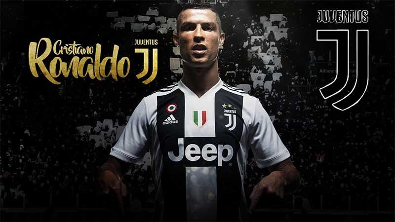 Tải ngay 1000 ảnh hình nền Ronaldo - CR7 đẹp nhất 2020 4
