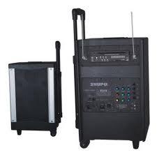Cách chọn mua thiết bị âm thanh lớp học và giảng dạy 1