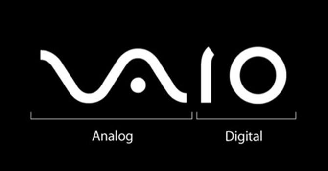 Sự khác biệt giữa công nghệ âm thanh kỹ thuật số (Digital) và âm thanh tương tự (Analog)