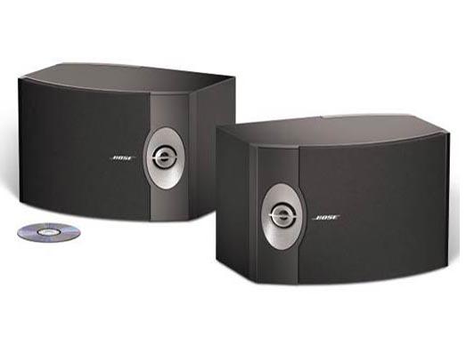 Thiết bị âm thanh chuyên dùng ( phần 2 ) 2