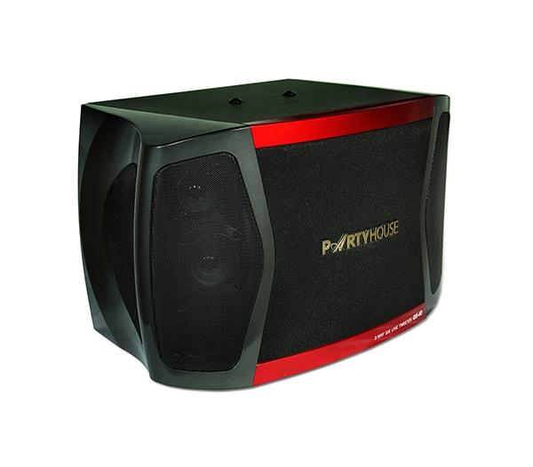 Loa Karaoke PartyHouse SPE.QS12