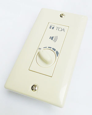 Chiết áp 30W Toa AT 303P