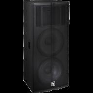 Loa thùng Electro-Voice TX2152