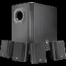 Loa Electro-Voice Evid Compact Sound