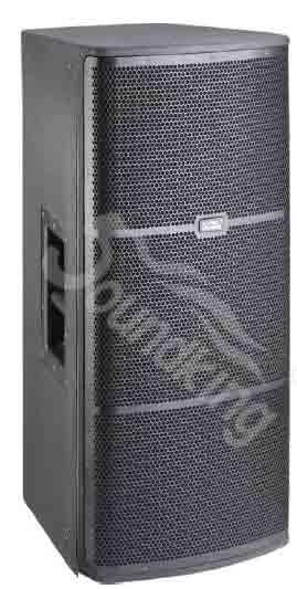 Loa hội trường Soundking K2215