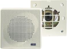 Loa hộp OBT 420