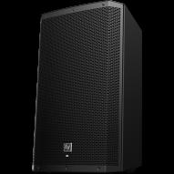 Loa thùng liền công suất electro- Voice ZLX-12P-EU