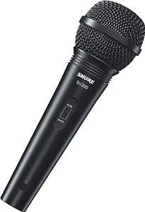 Micro shure SV200-Q