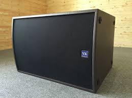 Loa Subwoofer PartyHouse MF818
