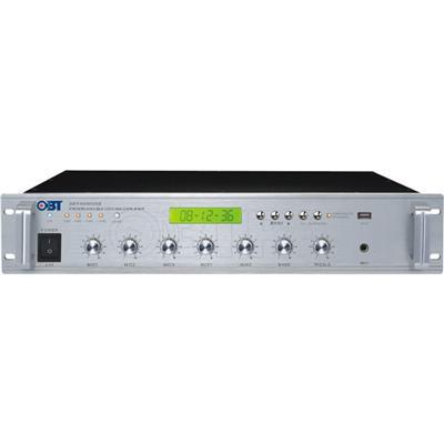 Hệ thống âm thanh OBT phổ biến nhất hiện nay 5