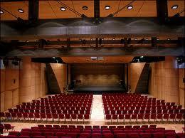 Hệ thống âm thanh phòng hội thảo 3