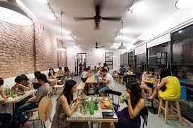 Hệ thống siêu thị , cửa hàng 18 Điện Biên Phủ - Hoàn Kiếm - Hà Nội