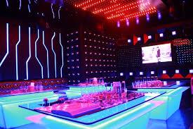 Thiết kế phòng karaoke 2