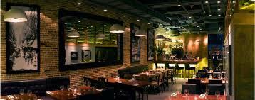Tư vấn âm thanh nhà hàng quán cafe, siêu thị 3