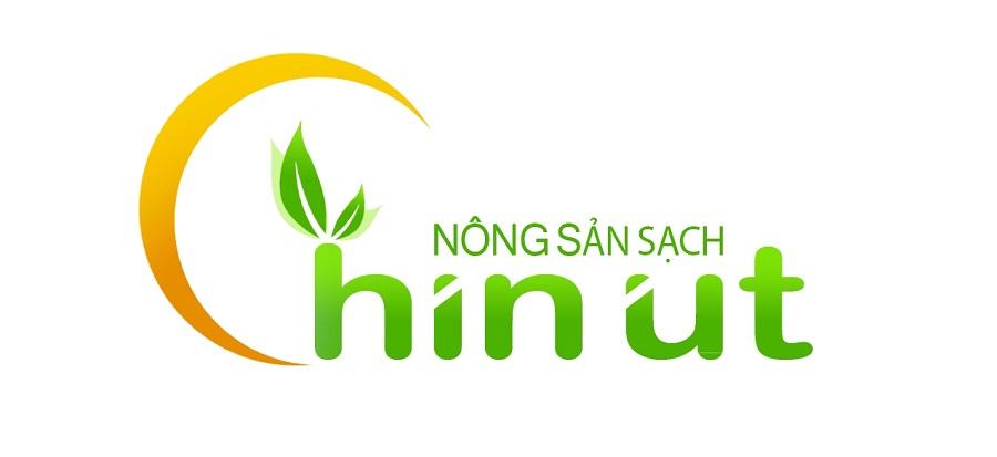 101+ Logo công ty nông nghiệp - nông sản đẹp
