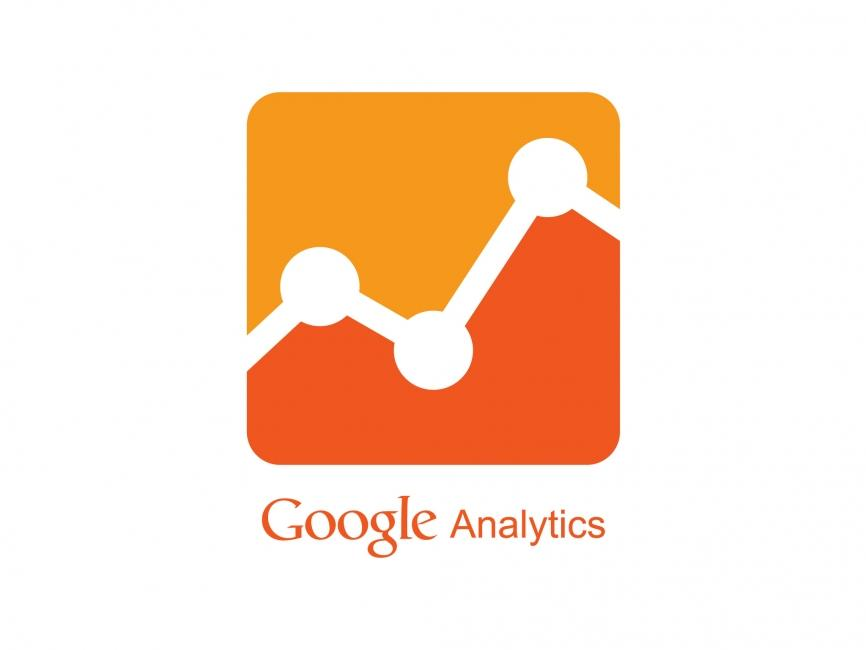 Google Analytic là gì? All về Google Analytic cho Newbie