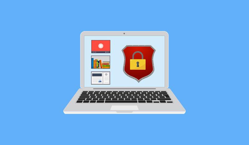 Khi nào website đào tạo trực tuyến của bạn cần tính năng chống download video