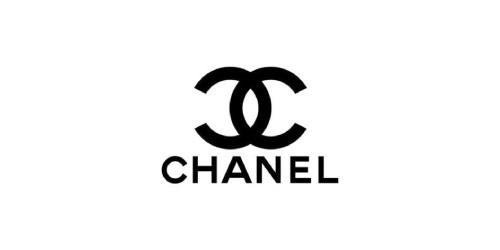 Logo 2 chữ cái - Những ý tưởng thiết kế sáng tạo nhất
