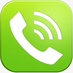 Logo Điện Thoại Đẹp | Logo điện thoại bàn, Logo cửa hàng điện thoại