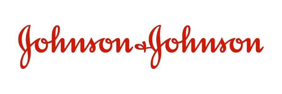 +1000 Mẫu Logo Đẹp - Ấn tượng nhất 2019 của các Brand hàng đầu thế giới 2