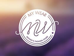 +1000 Mẫu Logo Đẹp - Ấn tượng nhất 2019 của các Brand hàng đầu thế giới 65