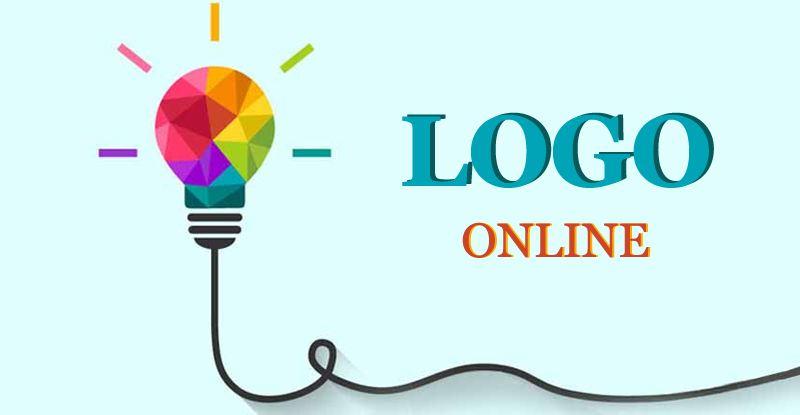 Những phần mềm thiết kế logo online miễn phí hay nhất