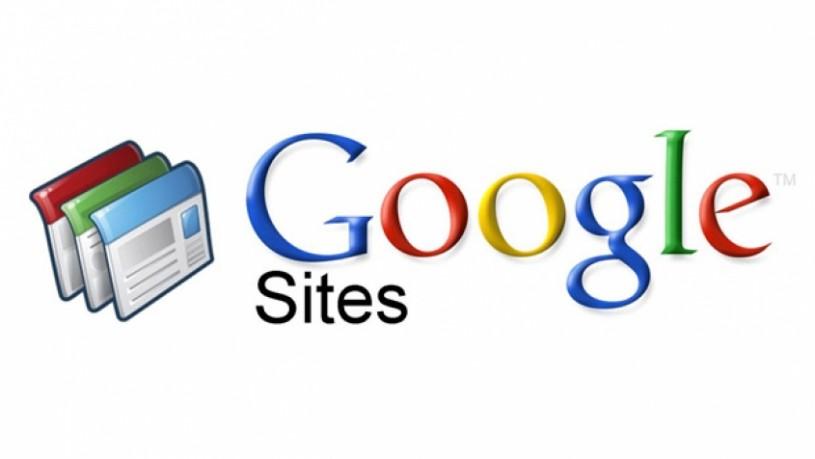 Tự làm web bán hàng miễn phí 100% cực đơn giản