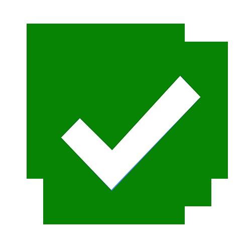 Báo giá thiết kế Logo Chuyên Nghiệp® | Thiết Kế Logo Giá Rẻ #1 Tại Hà Nội 3