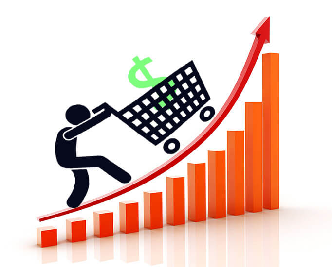 Thiết kế website bán điện thoại | Mở rộng cơ hội kinh doanh trực tuyến