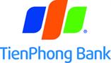 Ngân hàng thương mại cổ phần Tiên Phong
