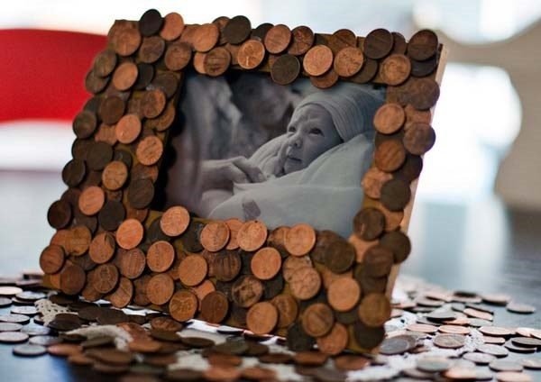 50++ Ý tưởng trang trí phòng ngủ bằng đồ Handmade CỰC CHẤT 38