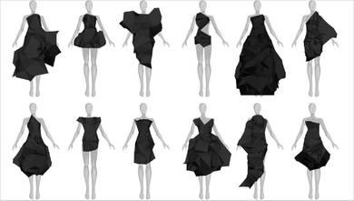 6 phần mềm thiết kế thời trang 3D thịnh hành nhất hiện nay 2