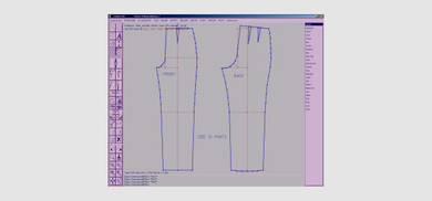 6 phần mềm thiết kế thời trang 3D thịnh hành nhất hiện nay 3